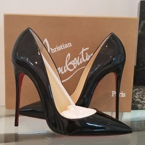 7afa80c3b34 Christian Louboutin Shoes | Tips To Authenticate Louboutins | Poshmark